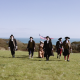Skinny Lister - Second Amendment - Music Video - The Film Smith