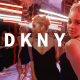 The Flash Pack x DKNY - The Film Smith - Film and Video Production Bristol and London